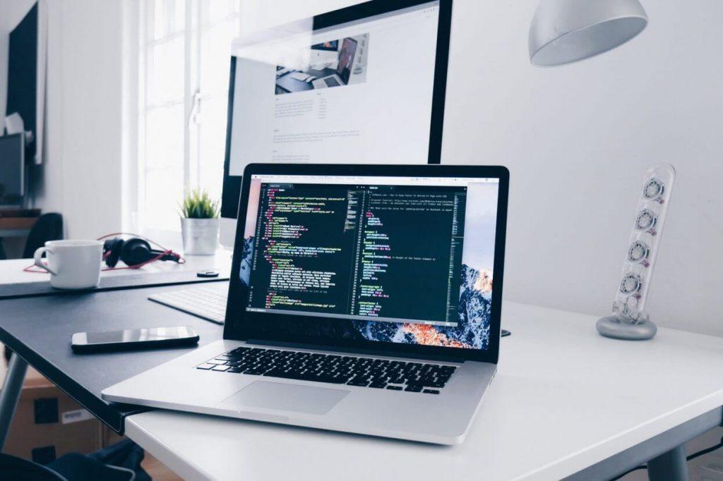 best laptop for programming 2020