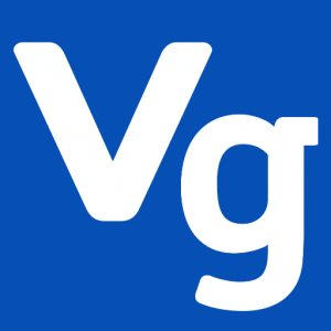 Vic\'s guide logo