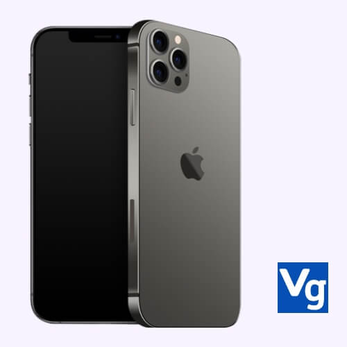 Apple iPhone 12 Pro Max price in Nigeria