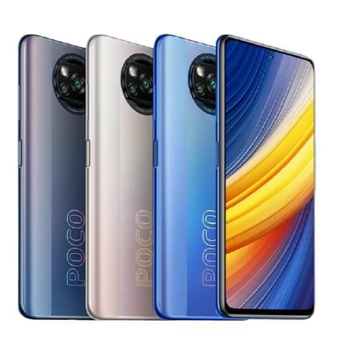 Xiaomi Poco X3 Pro Price in Nigeria