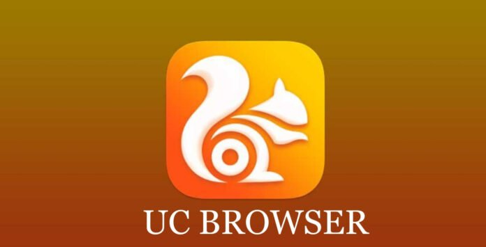 How to Change the Proxy Settings of UC Browser