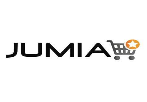 Buy phones on Jumia