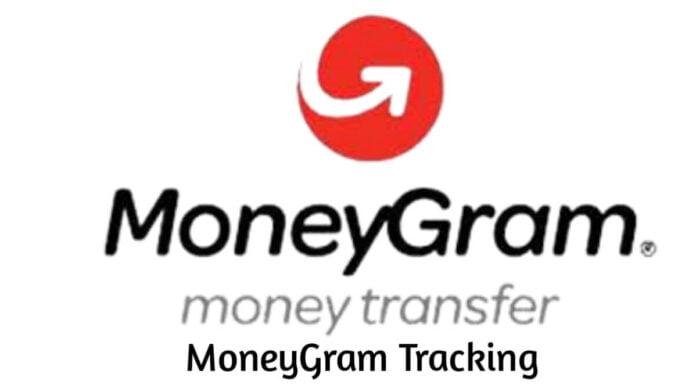 MoneyGram Tracking, track moneyGram transfer