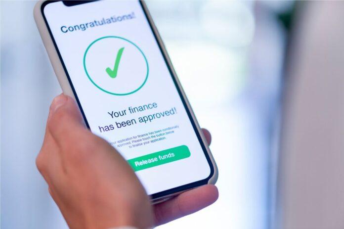 Best loan apps in Nigeria 2021