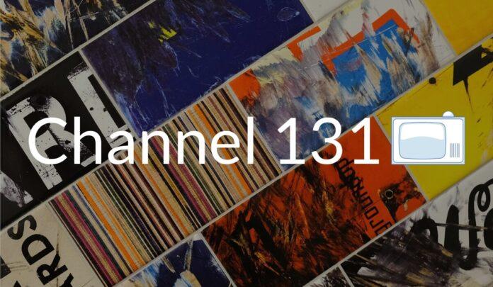 Chan131 free movie download website