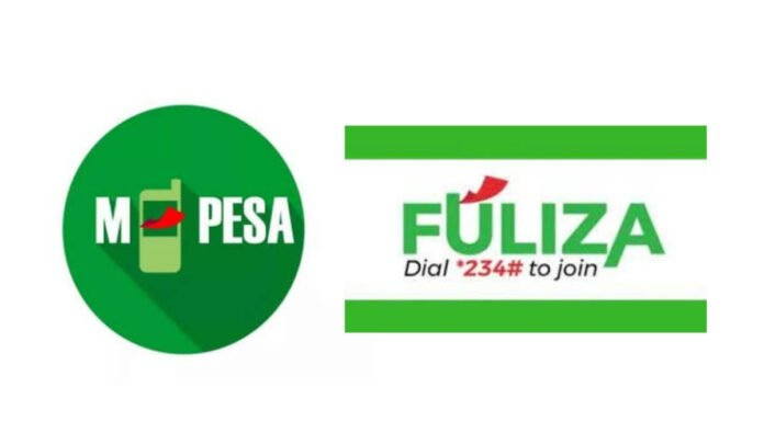 Try this Fuliza hacks to increase Mpesa Limit