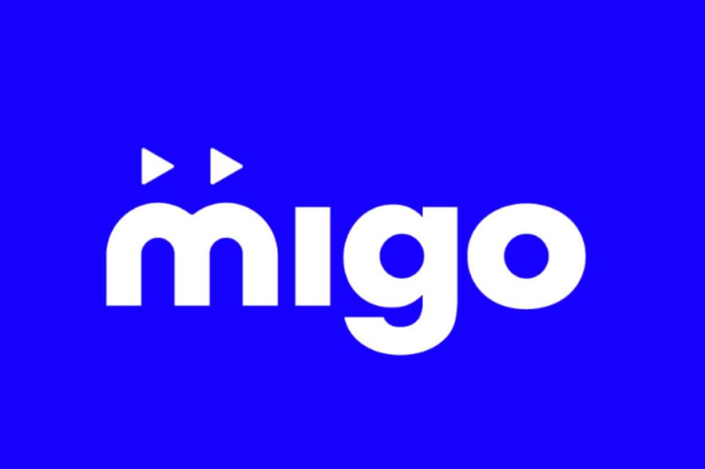 Migo Kwikmoney Loan app