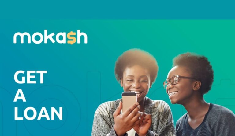MoKash Loan App (2021)   How to apply, Paybill, interest rate, Repay and Contacts